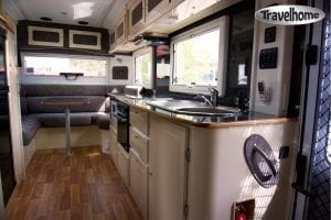 travelhome-stockvan