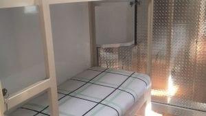 TH Sportz Bunk Beds