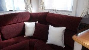 TH128 Lounge Travelhome