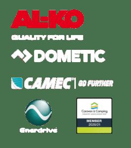 2021 Travelhome Partners